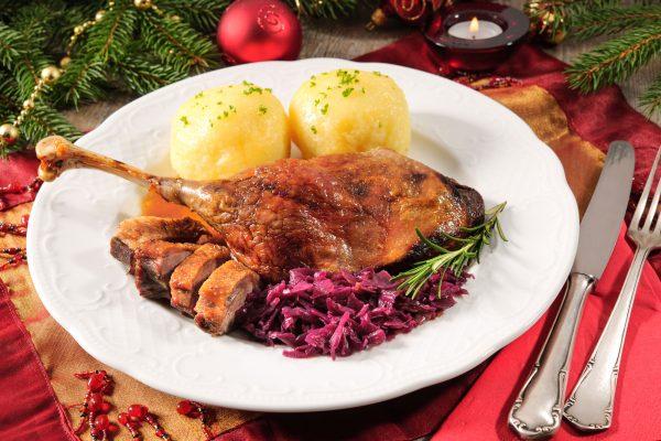 Beckesepp-Rezept-Harnisch-Weihnachten