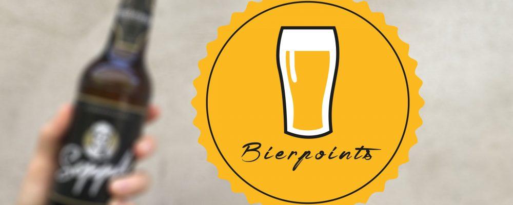 RUF-beckesepp-bierpoint-blog-2400px