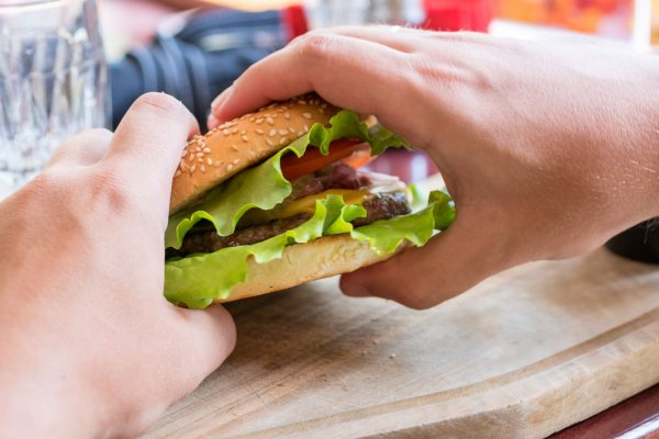 RUF-beckesepp-rezept-cheeseburger