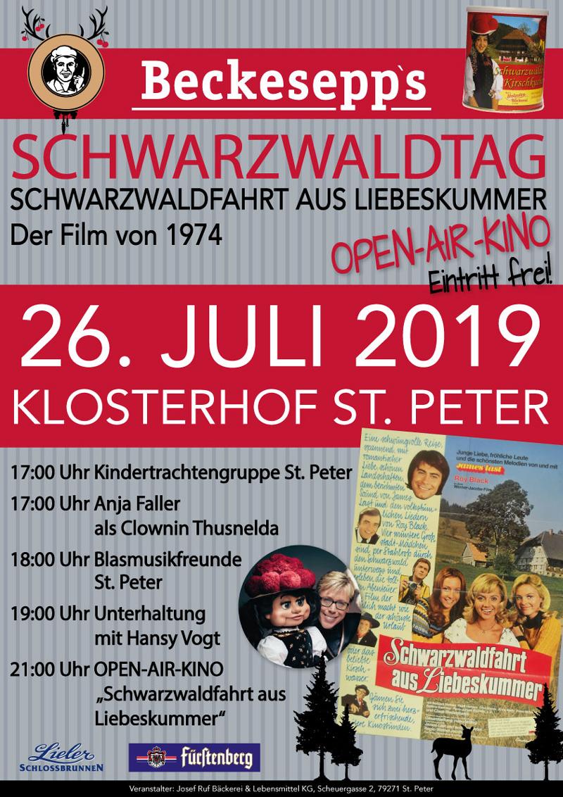 RUF-beckesepp-schwarzwaldtag-programm-800x1132px