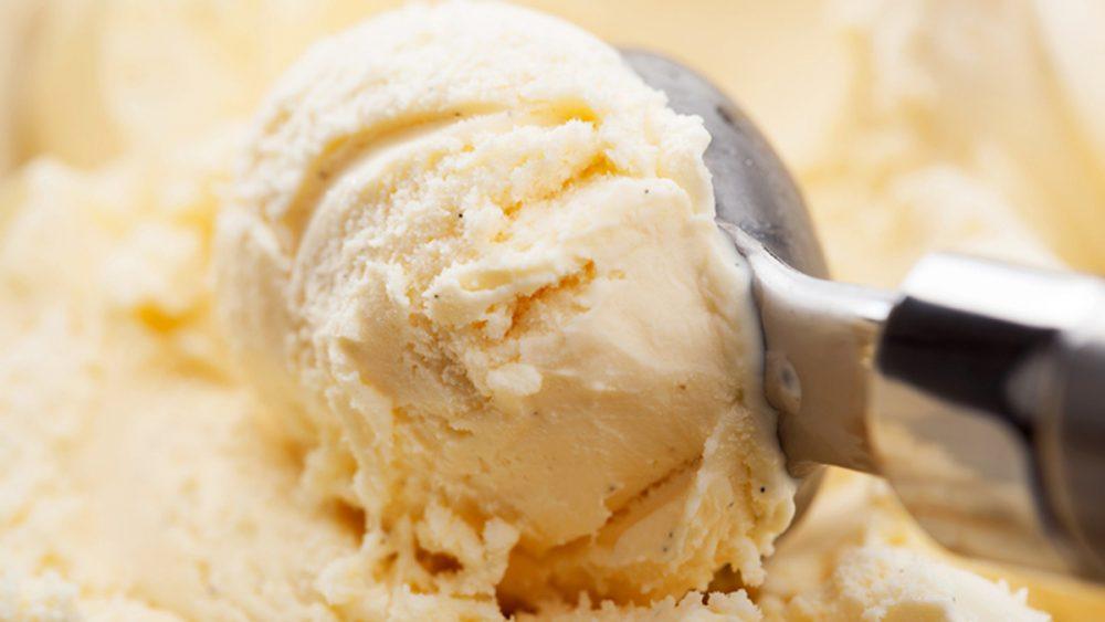 RUF-beckesepp-vanillleeis