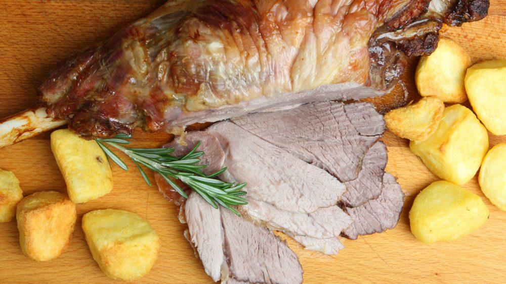 RUF-beckesepp-zubereitungstipp-lammbraten
