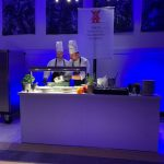 RUF-blog-fleisch-star-catering