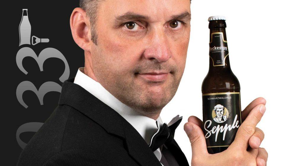 RUF-eigenmarke-bier-sepple-1600px