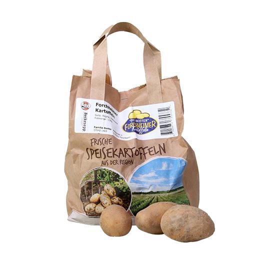 RUF-lecker-lokal-kartoffeln