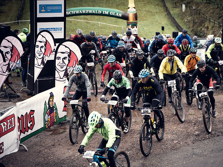 beckesepp-aktuelles-sponsoring-singer-waeldercup-start-rennen