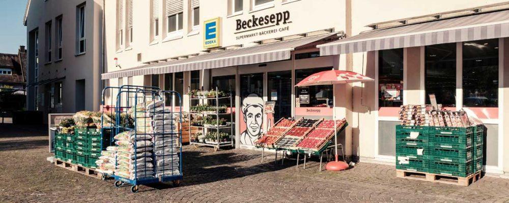 beckesepp-edeka-supermarkt-baeckerei-kirchzarten-schwarzwaldstrasse