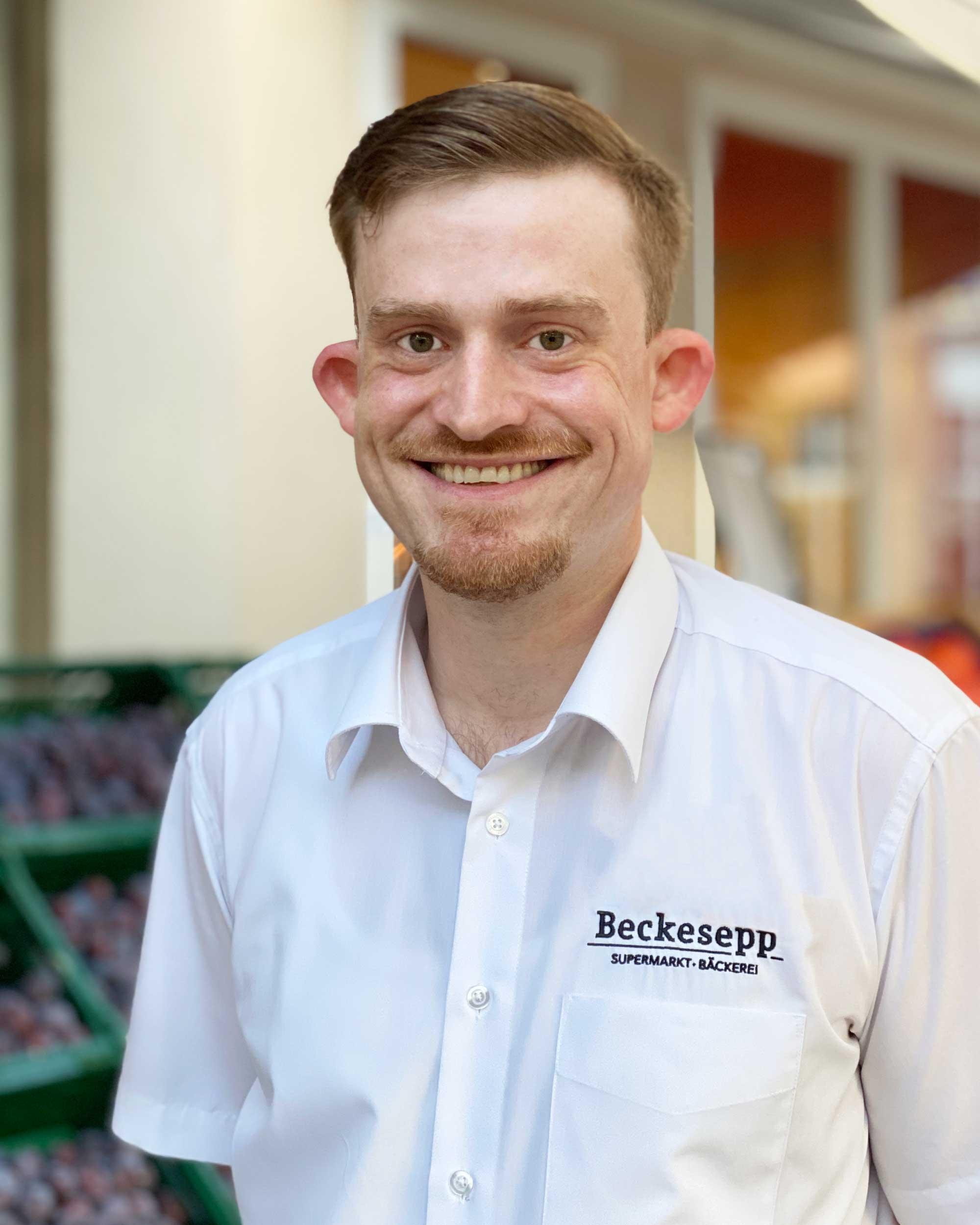 beckesepp-marktleiter-florian-boyng
