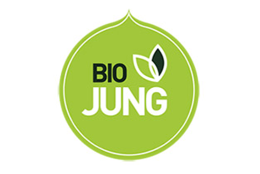 beckesepp-lieferanten-bio-jung-saefte