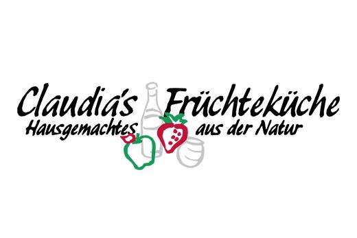 beckesepp-lieferanten-claudias-fruechtekueche