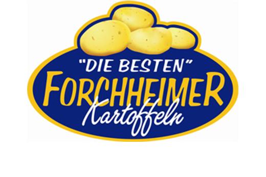 beckesepp-lieferanten-forchheimer-kartoffeln
