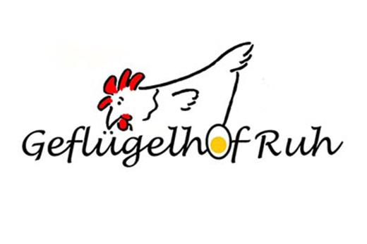 beckesepp-lieferanten-gefluegelhof-ruh