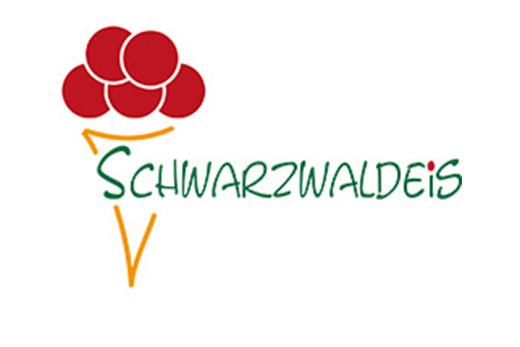 beckesepp-lieferanten-schwarzwaldeis