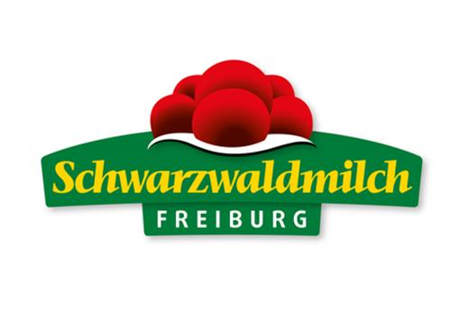 beckesepp-lieferanten-schwarzwaldmilch