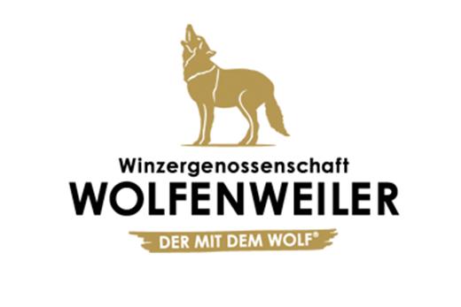 beckesepp-lieferanten-wolfenweiler