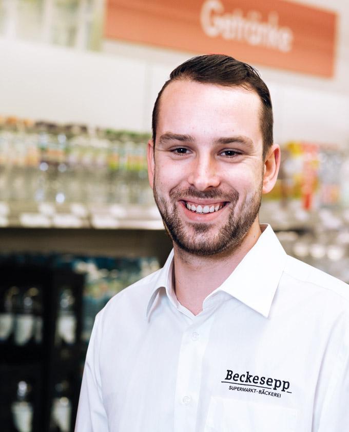 beckesepp-supermarkt-baeckerei-dennis-seelinger-kontakt