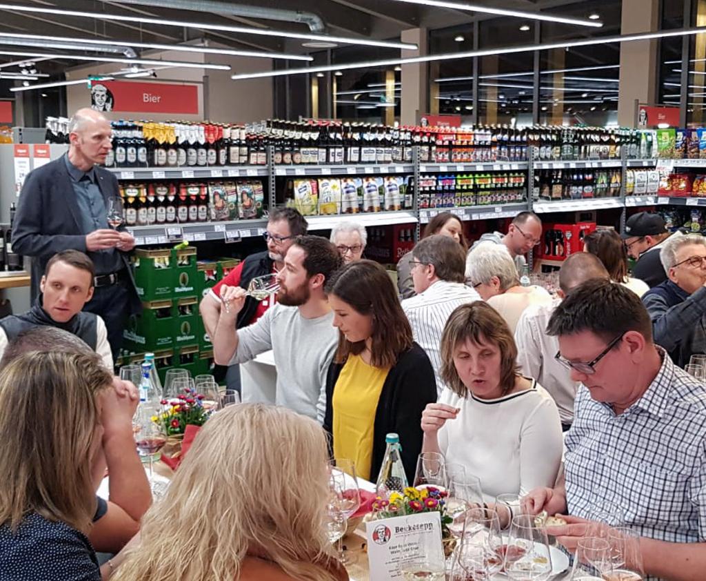 beckesepp-supermarkt-event-kaese-wein-1