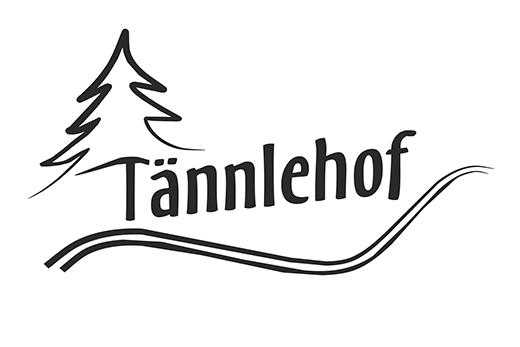 logo-taennlehof